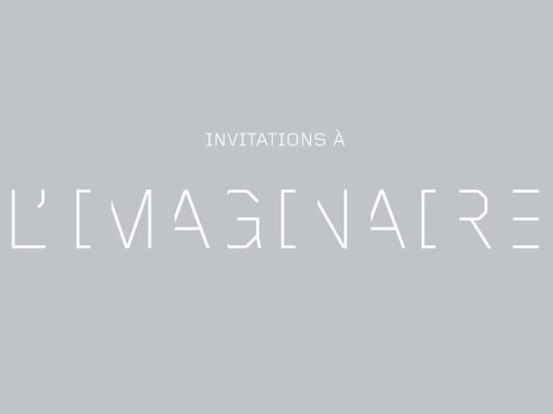 Invitations à l'imaginaire - ©Tendance Sociale 2016