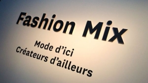 Fashion Mix