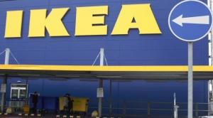 La tribu Ikea