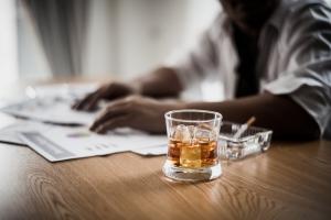Recherche-Action sur les addictions en milieu professionnel: APPEL A ENTREPRISES POUR PANEL